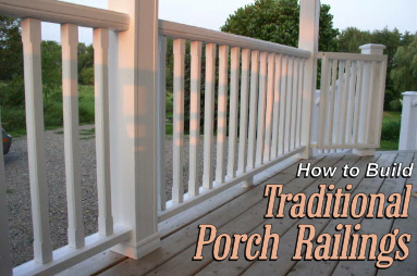how-to-build-porch-railings-383x254.jpg