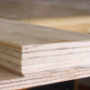 Handy Shop Tips for Plywood