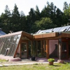 Earthships: Sustainable & Self-Sufficient Living