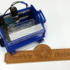 Handibot – Portable CNC Power Tool