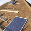 Home Solar: New Financing Options Making it Affordable