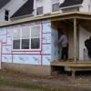Home Energy Retrofit Economics