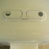 Dual-Flush Toilet Duel - Caroma vs Pegasus