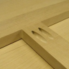 Woodworking: Pick a Pocket Joint