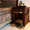 Design: Plan For Your Pets