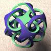 3-D Printers – The Ultimate DIY Tool
