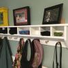 Stonehaven Cubby Coat Rack – Woodworking Plans