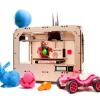3D Printers – DIY Custom Manufacturing