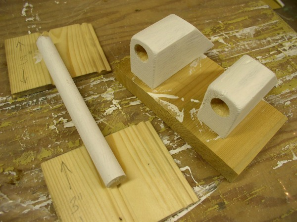 handle-made-from-dowel-and-blocks