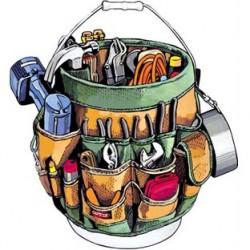 Duluth trading bucket boss