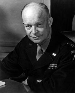 General_Dwight_D._Eisenhower - Wikimedia