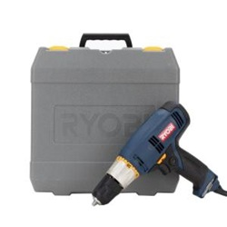 Ryobi D47CK Clutch Driver