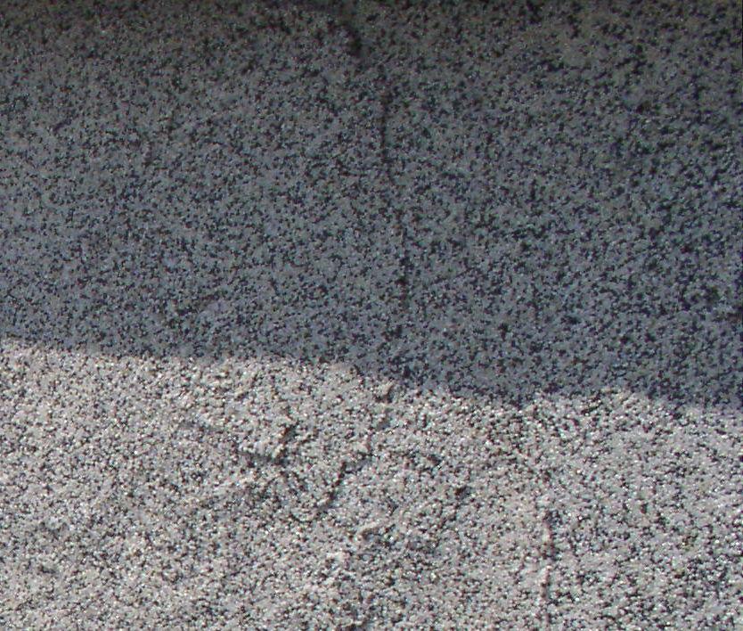 How To Paint Concrete Floor To Look Like Granite Floors