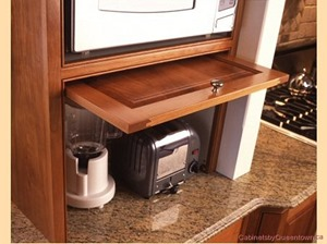 Yes You Can Have Shelves in Pocket Door Cabinets & Yes You Can Have Shelves in Pocket Door Cabinets u2013 Stonehaven Life