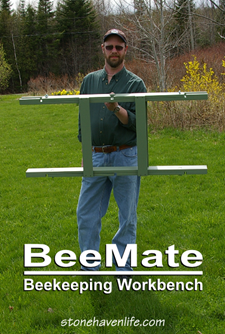 beemate-promo-rick