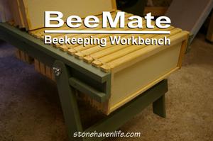 beemate-shop-promo