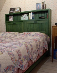 bookcase-bed-image-2