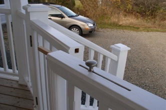 Construct a Custom Fence and Gate | The Family Handyman