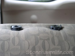 headrest mounts on car seat - stonehavenlife