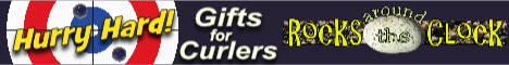 Banner-ad -gifts-for-curlers-468x60