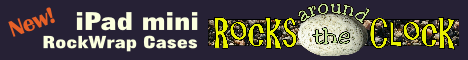 ipad mini-rockwrap banner ad