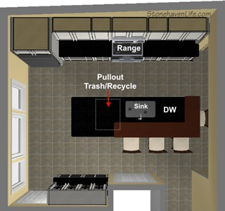 kitchen-pullout-trash-layout2
