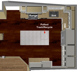 kitchen-pullout-trash-layout3