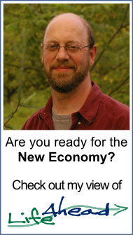 are you ready for the new economy?