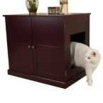 litter-box-furniture-from-amazon