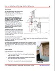 porch skirting sample page