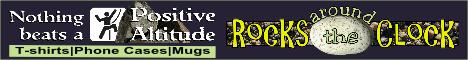 positive-altutude-468x60-banner