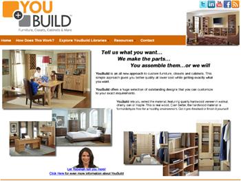 screenshot-youbuild-website