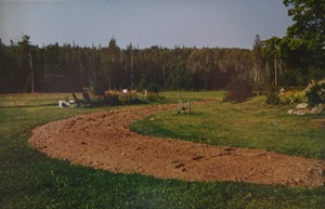 stonehaven_new_gravel_driveway_loop
