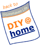 stonehavenlife-page-drawing-home-link