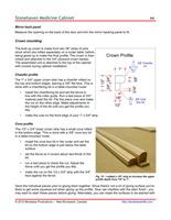 tona 20 in medicine cabinet pdf