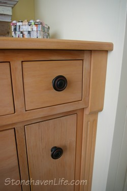 stonehaven-recycling-cabinet-closeup-drawer-v2