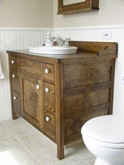 stonehaven washstand vanity