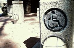 urban hieroglyphics - flickr cc Keoni Cabral