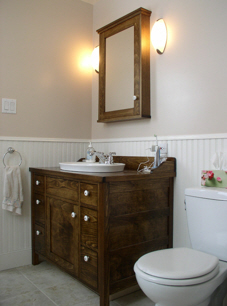 vanity-and-medicine-cabinet-stonehavenlife