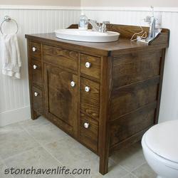 washstand-vanity-stonehavenlife
